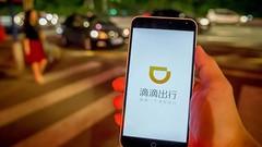 Chine : Renault-Nissan-Mitsubishi avec Didi Chuxing