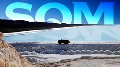 Guerre du lithium: Tesla négocie avec un gros producteur mondial
