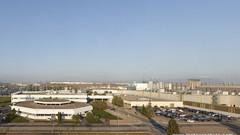 La première Opel électrique sera espagnole