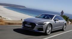 Essai Audi A7 Sportback 2018 : notre avis sur la nouvelle A7 50 TDI