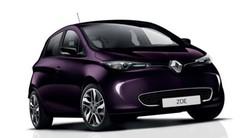 Un moteur plus puissant pour la voiture électrique la plus vendue en Europe