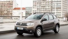 Essai Dacia Duster 2 SCe 115 Essentiel : le Duster d'entrée de gamme