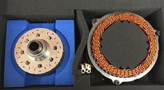 Toyota invente des aimants néodyme-light pour faire progresser l'électrique