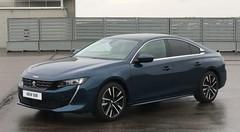 Présentation vidéo - Peugeot 508 : tous les secrets de la nouvelle berline du Lion