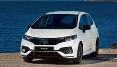Essai Honda Jazz : la petite costaude pas très rigolote