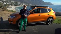 Emission Turbo : 508, Portofino et voyage en Afrique du Sud