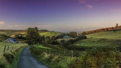 Les thermiques interdites en Irlande en 2030 et 2045