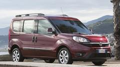 Fiat va t-il arrêter de faire des voitures ?