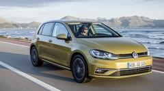 Essai Volkswagen Golf VII 1.0 TSI 2017