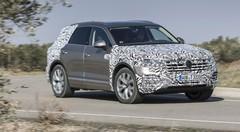 Essai Volkswagen Touareg 2018 : premier avis sur le nouveau Touareg 3