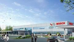 """Bosch juge l'investissement pour les batteries trop """"risqué"""""""