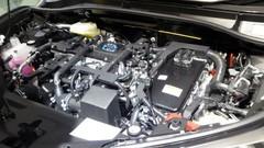 Toyota : fin du Diesel, sauf pour les utilitaires