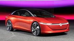 Volkswagen achète pour… 20 milliards de batteries !