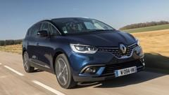 Essai Renault Grand Scénic 1.3 TCe 160 EDC : le bon choix en essence ?