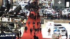 Salon de Genève 2018 : Les tops et les flops de la rédaction
