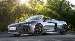 Audi R8 : la marque confirme qu'elle ne sera pas remplacée