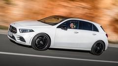 Mercedes Classe A : une nouvelle gamme disponible à partir de 32.200 euros