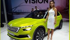 Le groupe Volkswagen abandonne la technologie hybride