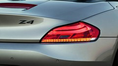 Le prochain BMW Z4 verra le jour cet été