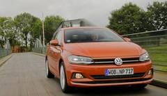 Essai VW Polo 1.0 TSI 115 DSG : Mariage heureux