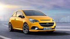 Opel Corsa GSi : le retour de la GTI au Blitz