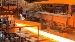 Donald Trump suspend les taxes sur les métaux européens