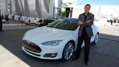 Tesla : les actionnaires offrent le pactole à Elon Musk