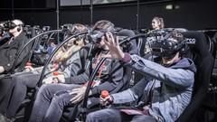 Sébastien Loeb Xperience: le Futuroscope met le baquet!