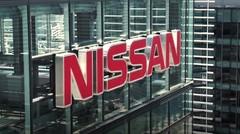 Comme d'autres, Nissan ne sera pas présent au Mondial de l'Automobile de Paris