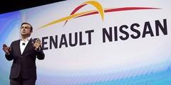Renault et Nissan à la manœuvre pour une fusion