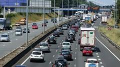 Comment l'Etat surtaxe de plus en plus les automobilistes