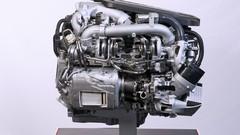 Enquête: le diesel est-il (vraiment) fini?
