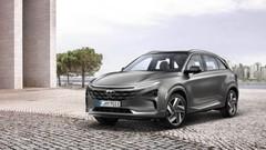 Hyundai Nexo : moins de 55.000€… en Corée !