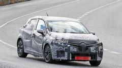 Renault: la Clio 5 enfin de sortie