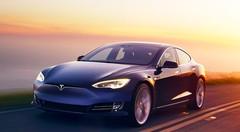 Tesla: sa production a progressé de 40 % au 1er trimestre