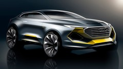 Audi Q1 : le petit SUV devrait voir le jour en 2020