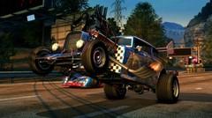 Test Burnout Paradise Remastered sur Xbox One, PS4 et PC