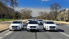 Volvo: pourquoi tout lui réussit