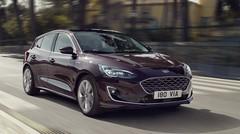 La nouvelle Ford Focus face à sa devancière