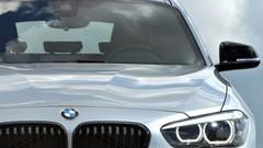 BMW : la remplaçante de l'i3 sera... l'i1