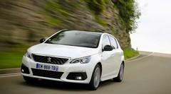 Quelle Peugeot 308 restylée choisir ?
