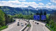 Europe : les taxes sur l'automobile rapportent 413 milliards d'euros par an