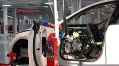 Elon Musk désavoue ses robots