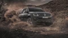 Encore plus de chevaux pour le V6 du Volkswagen Amarok