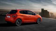 Peugeot : fin de parcours pour la 208 trois portes