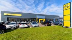 PSA compte fermer plusieurs centaines de concessions Opel