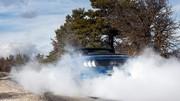 Ford Mustang : quatre roues motrices et une version 100% électrique à venir