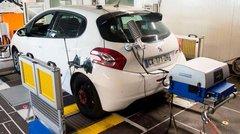 Diesel : le Parlement européen contrôle les constructeurs auto