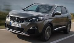 Quel modèle choisir : La Peugeot 3008 idéale