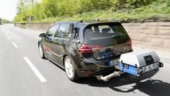 Bosch veut sauver le diesel avec une technologie qui le rend nettement moins polluant